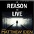 A Reason to Live (Marty Sin...