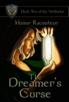 The Dreamer's Curse (The Artifactor, #2)