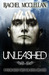 Unleashed by Rachel McClellan