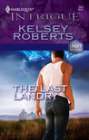 The Last Landry (The Landry Brothers #7)