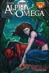 Alpha and Omega: Cry Wolf, Volume 1 #1