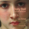 Dolly Doll: Love in the Backblocks