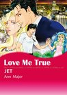 Love Me True (Harlequin comics)