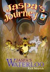 Jaspa's Journey 3: Jaspa's Waterloo