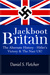 Jackboot Britain