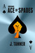 Codename: Ace of Spades
