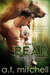 I Married a Bear by A.T. Mitchell