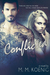 Conflicted (Secrets and Lies)