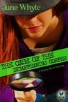 The Case of the Disappearing Corpse (A Chiana Ryan Mystery)