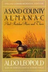 A Sand County Almanac and Sketches Here and There, 2nd Edition