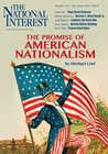 The National Interest (May/June 2014)