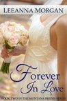 Forever in Love (Montana Brides)