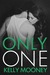 Only One (Southern Comfort,...