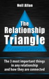 The Relationship Triangle by Neil  Allan