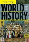 Cengage Advantage Books: World History: Since 1500: The Age of Global Integration, Volume II, 5th Edition: 2