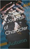 Conclave: A Journal of Character, Issue 6