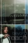Beyond Reach (The Secret Life of Samantha McGregor, #2)