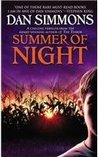 Summer of Night by Dan Simmons