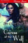 Caress of the Wolf (The Gray Pack #5)