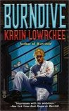 Burndive (Warchild #2)