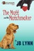 The Mutt and the Matchmaker (A Matchmaker Mystery #1)