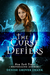 The Curse Defiers