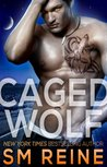 Caged Wolf (Tarot Witches)
