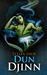 Dun Djinn (Otherkind Kink: ...