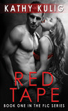 Red Tape (FLC, #1)