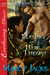 Mating with the Heir to the Throne (Royal Alphas, #3)