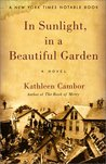 In Sunlight, in a Beautiful Garden: A Novel