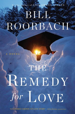 Free download The Remedy for Love: A Novel PDF
