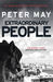 Extraordinary People (Enzo Files, #1)