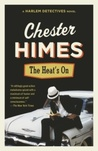 The Heat's On (Harlem Cycle, #6)