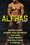 Alphas On Top