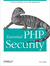 Essential PHP Security