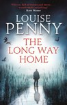 The Long Way Home (Chief Inspector Gamache)