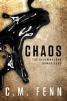 Chaos (The Realmwalker Chronicles #1)