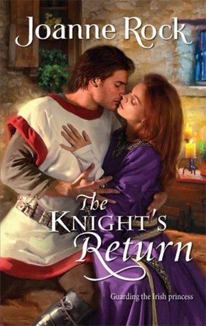 The Knight's Return