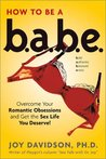 How to Be a Babe