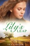 Lily's Leap by Téa Cooper