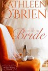 The Substitute Bride (Montana Born Brides) (The Great Wedding Giveaway, #7)