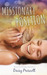 Missionary Position (Modern Love Story #3)