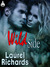 Wild Side by Laurel Richards