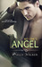 No One's Angel  (Chadwell Hearts #1)