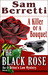 The Black Rose (An O'Brien's Law Mystery #1)