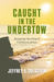 Caught in the Undertow by Jeff Goldstein
