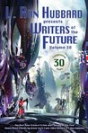 <a href='http://www.writersofthefuture.com/' rel='external ' title='Contest and Mag'>Writers of the Future</a> Volume 30