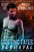 Shifting Fates: Betrayal (Urban Fantasy Shifter Romance Book Three)
