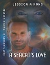 A Seacat's Love by Jessica Kong